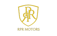 RPR Group Restoration, Parts, Racing