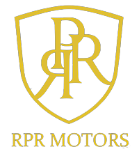 RPR Group | Restoration | Prestige Cars | Racing