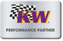 RPR-Motors - KW Performance Partner